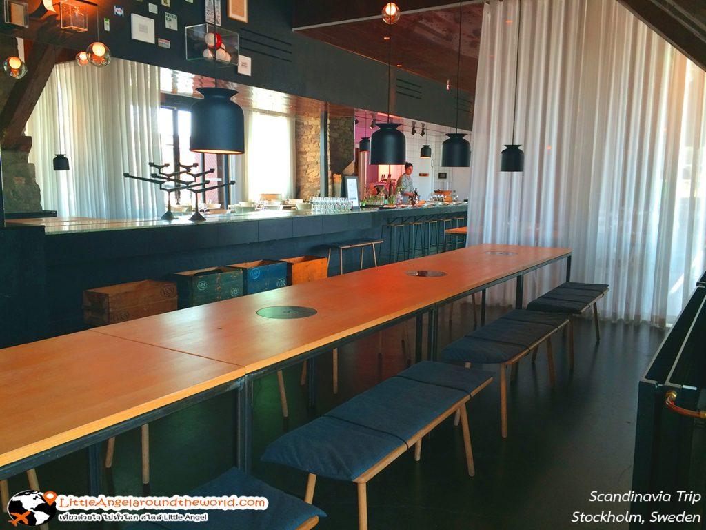 ที่นั่ง test วิสกี้ หรือ วอดก้า : SPRITMUSEUM & ABSOLUT ART COLLECTION ต้นแบบ วอดก้า วิสกี้ ทั่วโลก